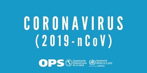 AESA sólo admitirá solicitudes tramitadas telemáticamente durante la situación de alarma sanitaria por coronavirus