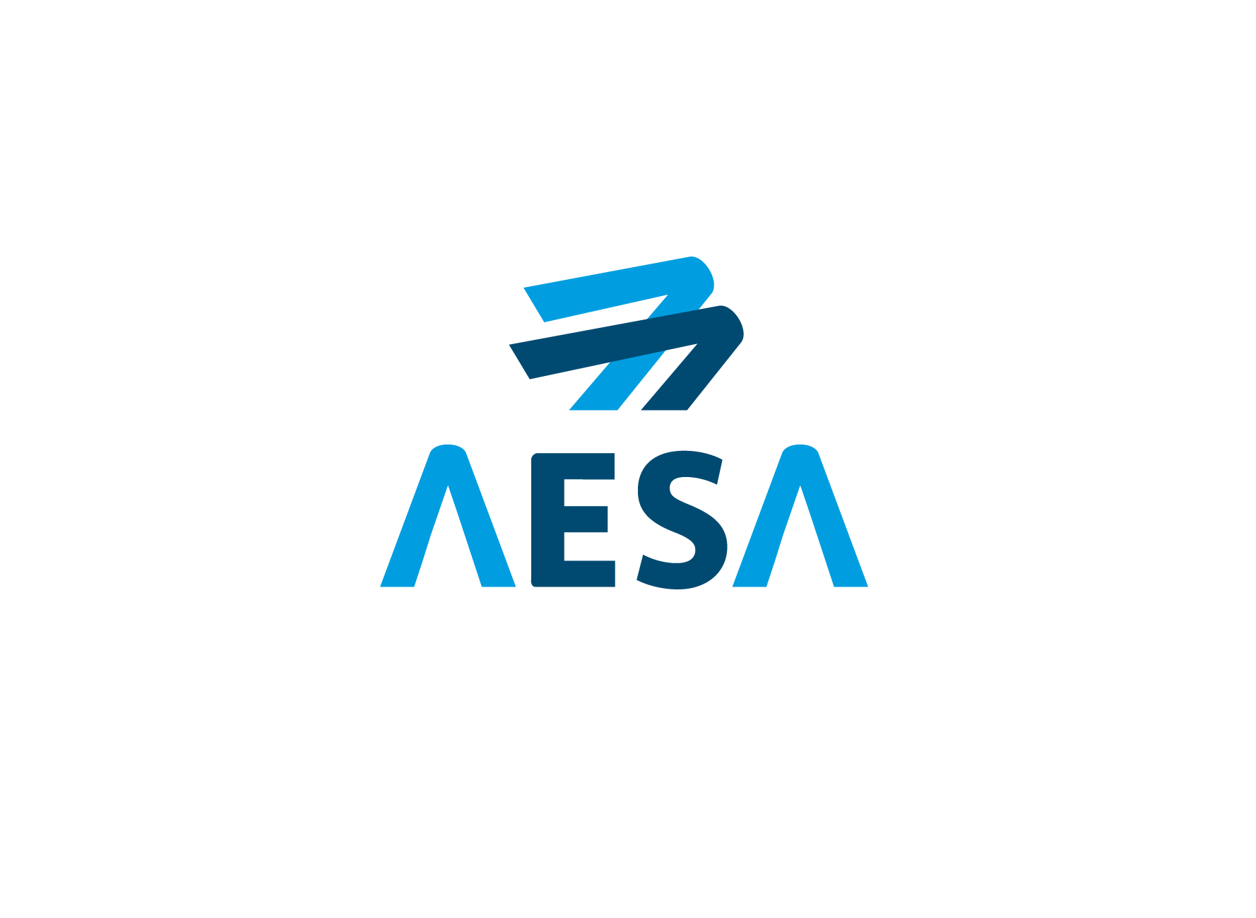 Safety Promotion EASA