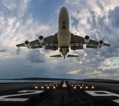 Aeronavegabilidad continuada
