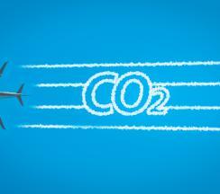 Normativa comercio de emisiones