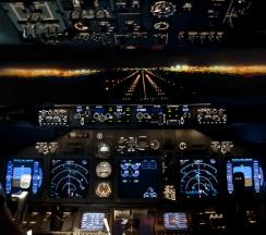 Aeronavegabilidad inicial