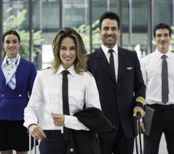 Normativa licencias y medicina aeronáutica
