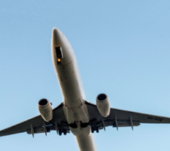 Normativa aeronaves